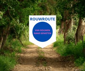 Rouw Route