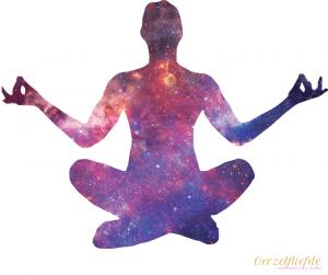 zelfliefde mediteren