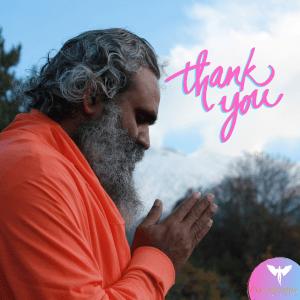 dankbaarheid zelfliefde