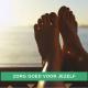 zelfliefde zelfacceptatie lichter leven